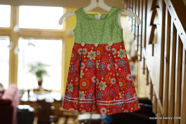 hannahs-dress