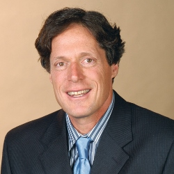 Frederic Luskin, Ph.D. - Divorce Wisely Suzanne Grandchamp