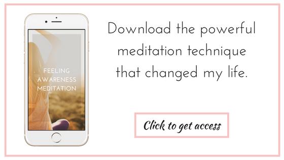 fa-meditation-download