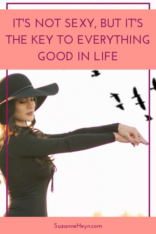 spirituality mindfulness thrive life purpose happiness peace love
