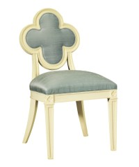 Hickory Chair | Suzanne Kasler