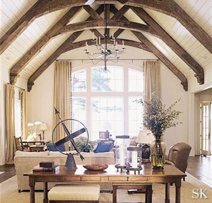 Ka Signature Interior Design