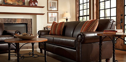 leather sofas scottsdale az mid century style ottomans archives interior design by s decorating with furniture