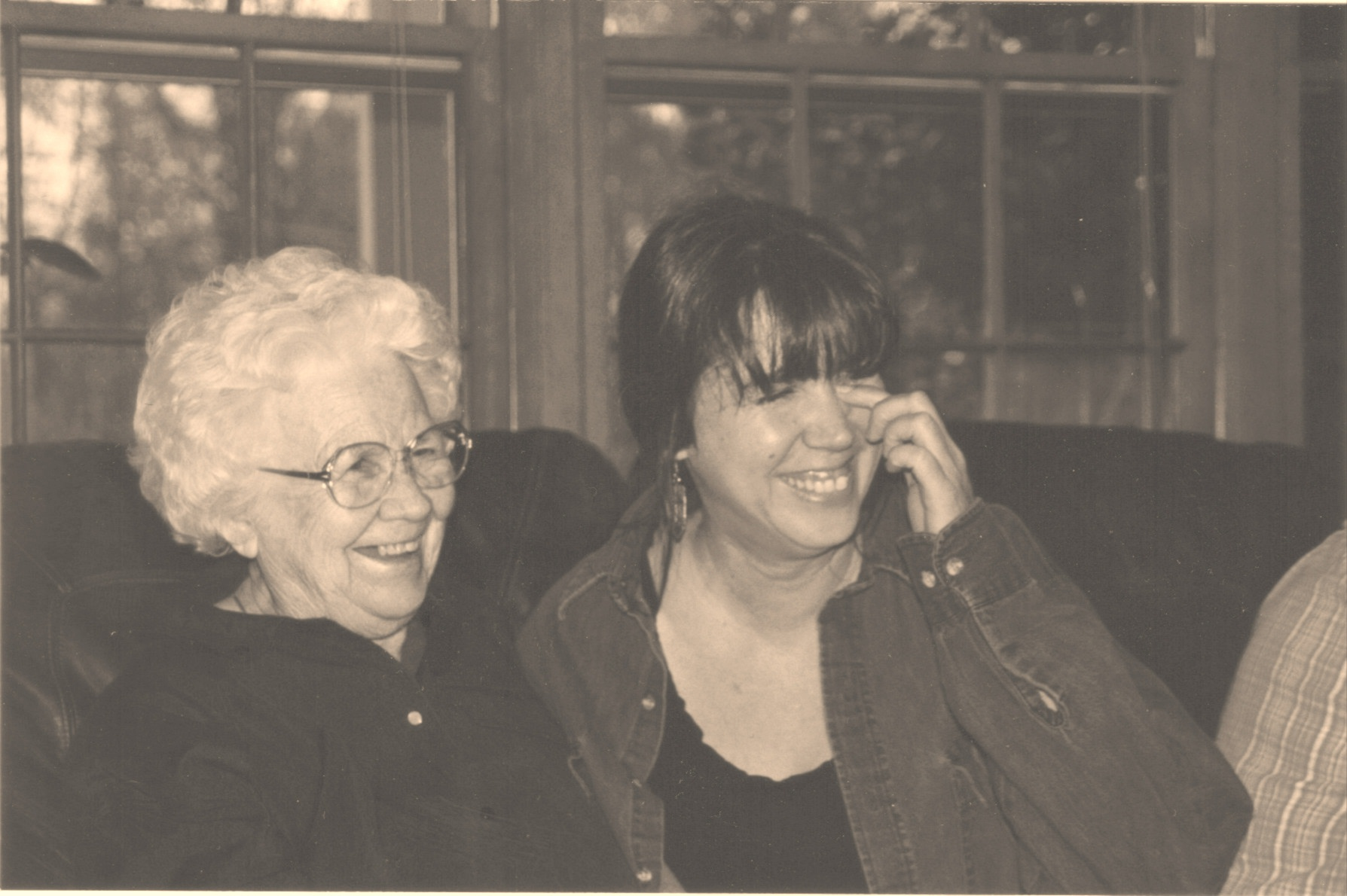 mammaw and janet (2)