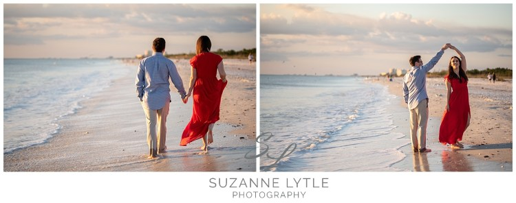 Suzanne Lytle Photography