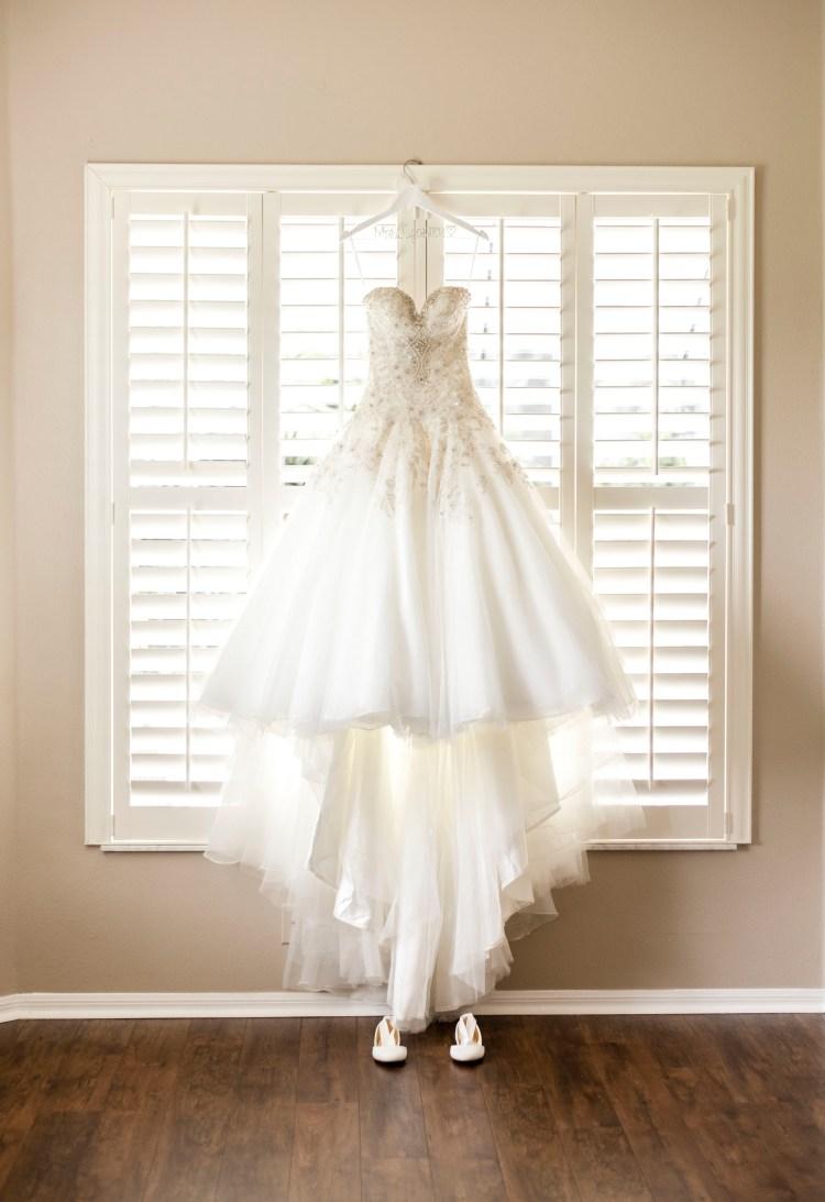 Abby Tampa Wedding.jpg