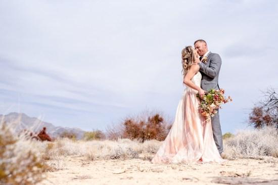 Desert wedding-50