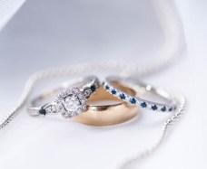 Lakeland Wedding ring shot Suzanne Lytle Photography