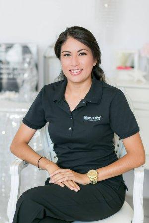 Suzanne Morel-6