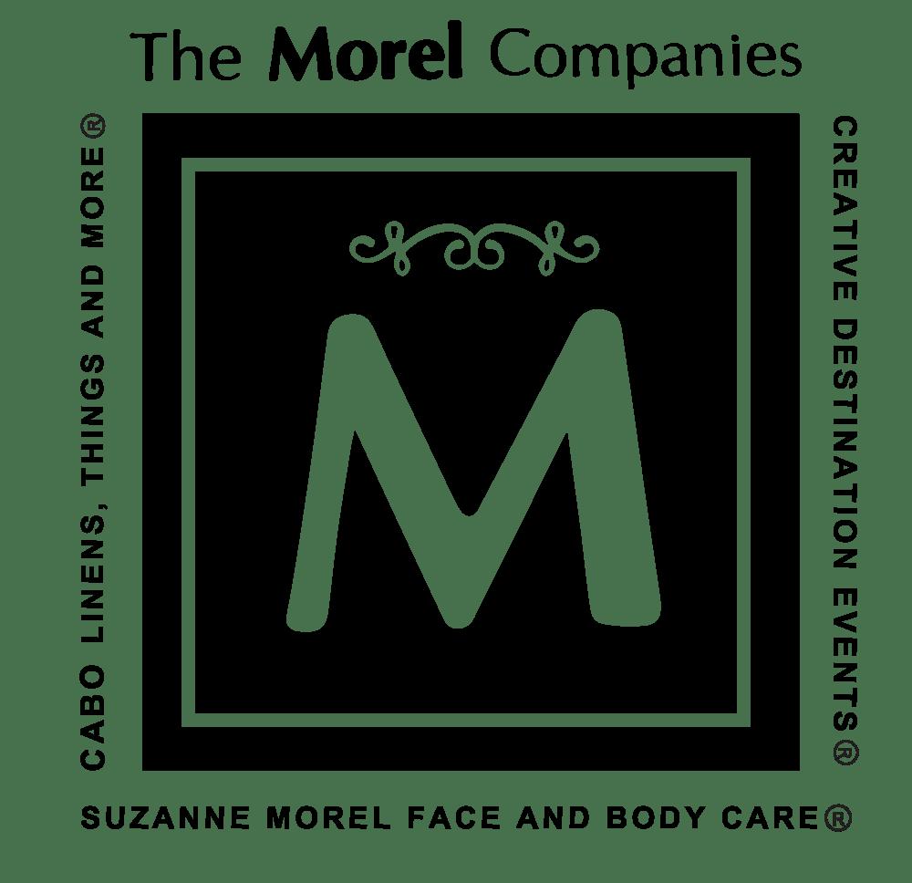 The-Morel-Companies