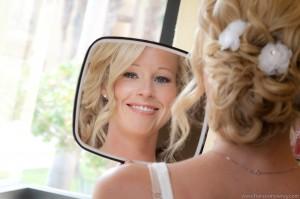Beautiful Cabo bride!