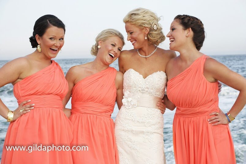 wedding_fiesta_americana_cabo_san_lucas_photography-132