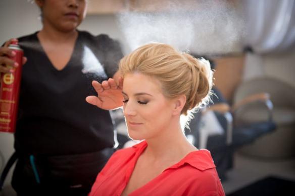 Tara Brown Nov 17th,2014 at SDML Hair & Makeup (14)