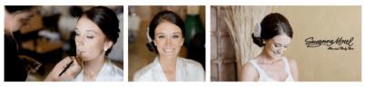 Adriana's-work-brides