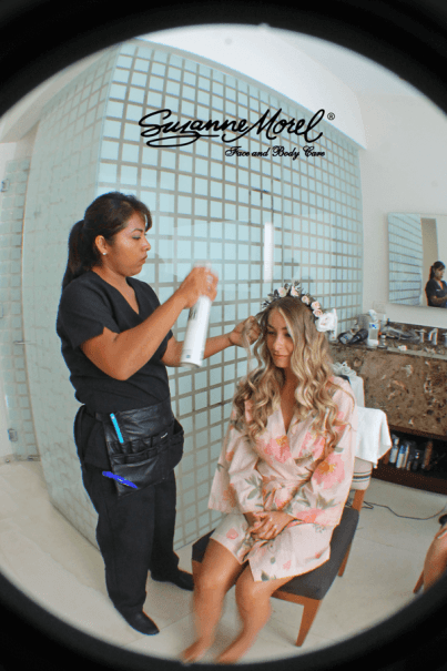 Amber-Bernott-Suzanne-Morel-Face-and-Body-Care-Make-up-artist-bride
