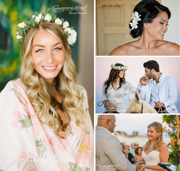 Accesories-Naturals-Flowers--2016-Suzanne-Morel-Hair-and-Makeup-Los-Cabos-Wedding