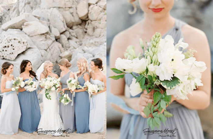 Hair-and-makeup-bridesmaids-suzanne-morel