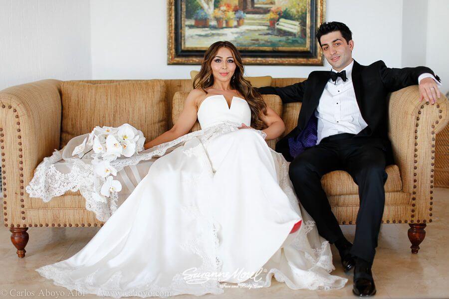 Zai & Eddie - Wedding - Carlos Aboyo Photographer-83