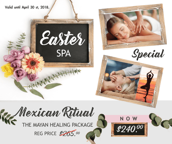 easter-special