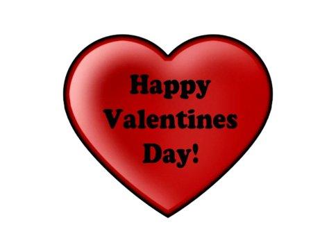 bea6e3055fe05c2ef7b1e8e2a93b040f_valentines-day-clip-art-6-clipart-valentines-day-clipart_900-675
