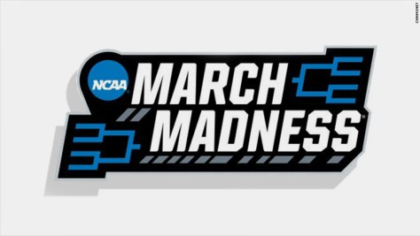 170316124608-march-madness-logo-780x439