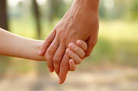 nikken lifestyle mom mompreneur single parent divorce teacher