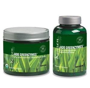 Organic young barley alkalizing nutrition paleo GF organic whole food