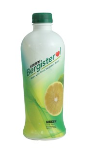 heart health triglycerides blood pressure bergamot nutrition paleo GF organic whole food