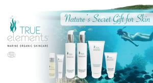 organic ecocert skin care serum anti-aging toner milk cleanser intensive cream night cream youthful skin nikken