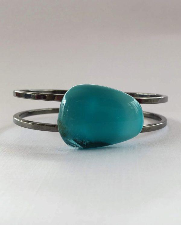 Bracelet Jewellery Glass