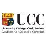 Suzy-UCC Logo