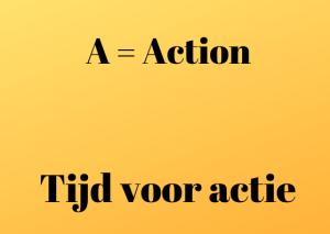 aida action