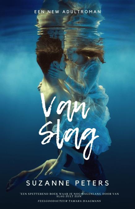 Pre-order Van Slag