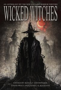 wickedwitchescover