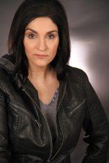 Suzanne Salhaney Theatrical 2