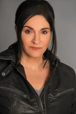 Suzanne Salhaney Theatrical 4