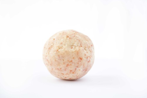 Suzanne's Soaps LLC Soap ball Adventurer