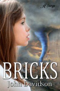 Bricks cover