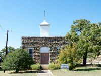 The Rock Schoolhouse