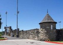 corner-tower