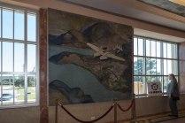 flight-mural-2