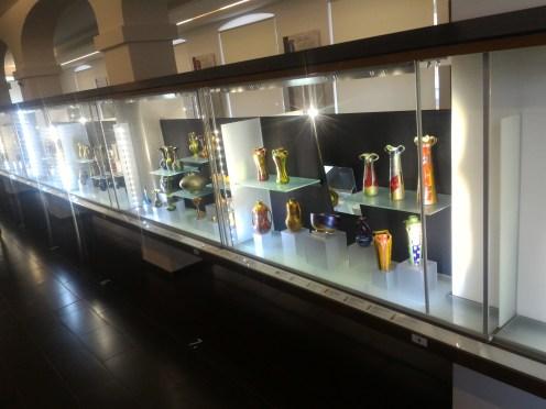 Gyugyi collection