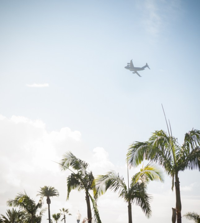 Coronado_Island_San_Diego-80