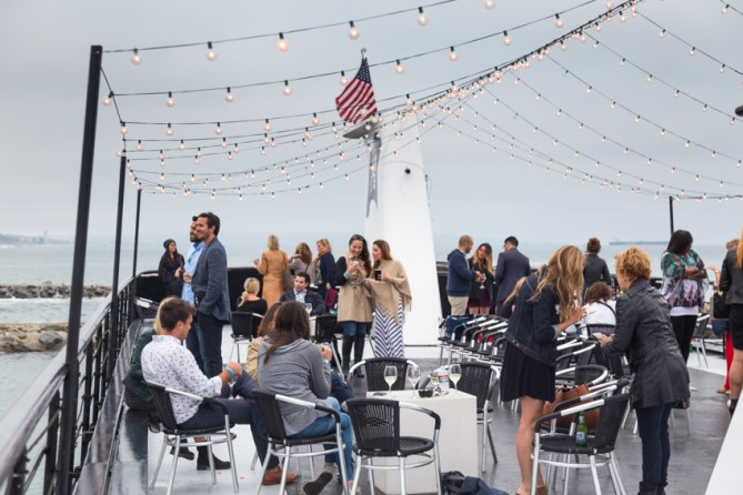 Hornblower_Cruise_Event-6683