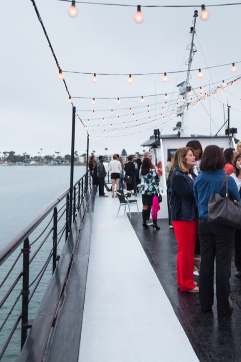 Hornblower_Cruise_Event-6688