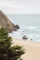 Secret Beach, CA