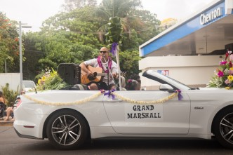 Kauai_Parade-8095