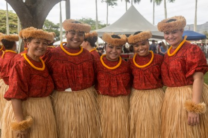 Kauai_Parade-8119