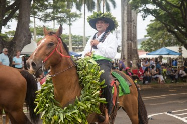 Kauai_Parade-8136