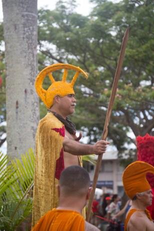 Kauai_Parade-8178